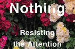 How to do Nothing by Jenny Odell - Book Review