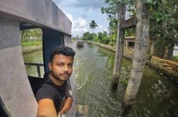 how to explore alleppey backwaters on a budget? |