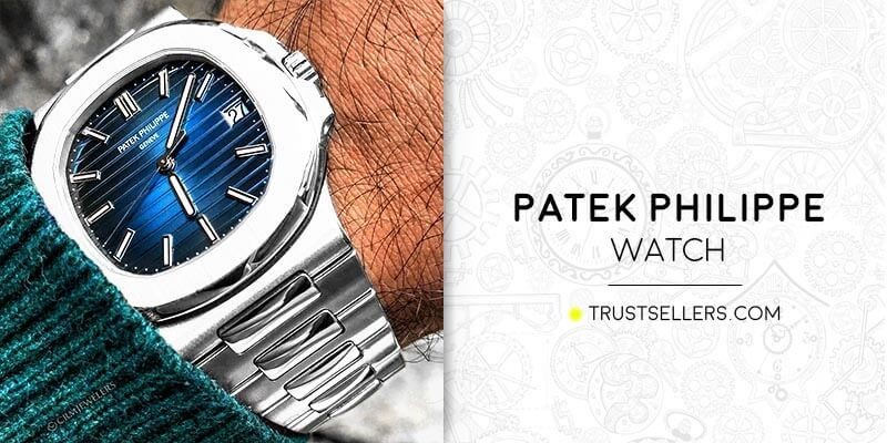 180f1768a6ef Jessie Damien Blogs How To Find Patek Philippe Replica Watch And ...