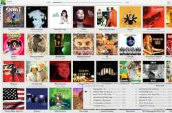 how to install lollypop music player on ubuntu linux |h2s media