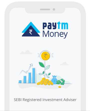 How To Invest In Mutual Funds Via Paytm Money?