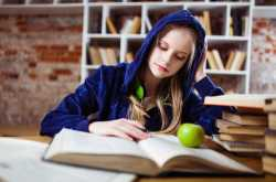 How to study for longer hours?