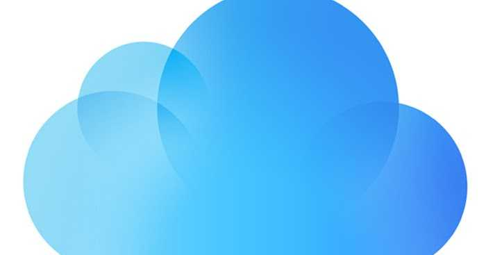 How To Use ICloud For Continuity When Restoring From An IOS Backup