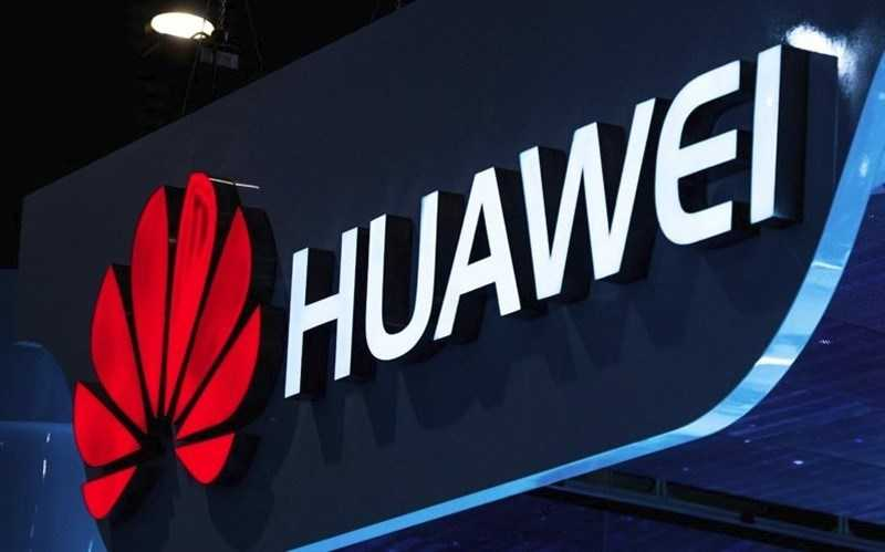 Huawei Gets Banned From Working With Any US Based Company, Can