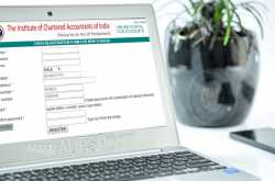 icai ca foundation registration for nov 2019 exam