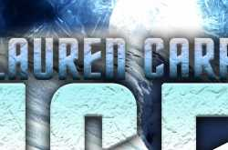 ice by lauren carr : a review
