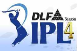 IPL 2011 Players Teams Full List