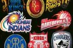 IPL Schedule 2011 | IPL 4 Timing | IPL Fixtures