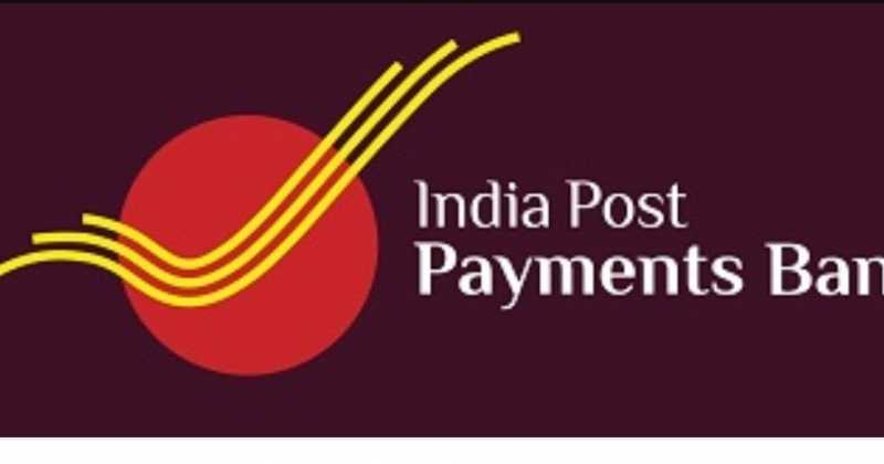 IPPB, India's Largest Payments Bank Launched: All You Need To Know