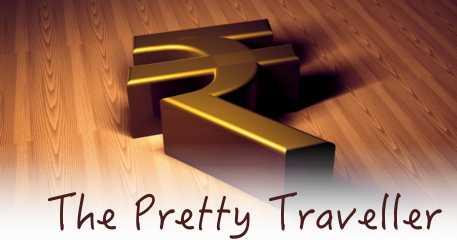 IRDA Regulation Changes In Life Insurance Policies Starting Jan 2014