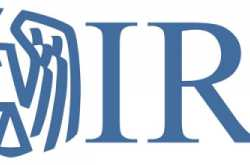 irs (internal revenue service) customer service 1-800 phone number, email