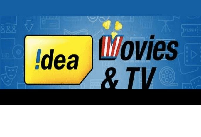 Sreenath Blogs Idea Movies Offer: Get Free Internet Data +