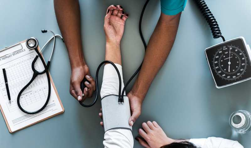 Importance Of Preventive Health Check-Up And The Benefits - ZenithBuzz