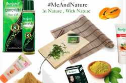 In Nature, With Nature- Going The Natural Way with Banjara's