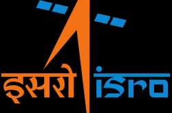 india to have its own space station by 2030: isro chief