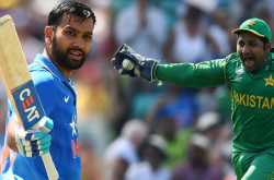 india vs pakistan: preview, statistical analysis, previous head to head