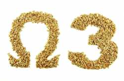 Innumerable health Benefits of Omega 3
