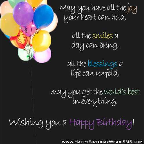 Abhinav duggal blogs inspirational birthday wishes messages happy inspirational birthday wishes messages happy birthday inspiring quotes birthday wishes quotes happy birthday m4hsunfo