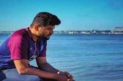 Inspiring Traveler Interview with Ashutosh Bhatt: Route Prints