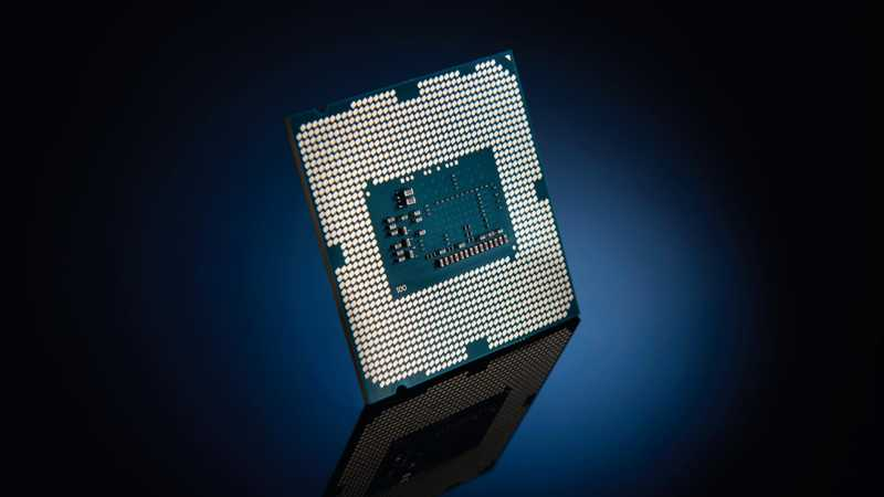 Intel 9th Gen Core I9-9900K To Be Significantly Faster Than The Ryzen 2700X In Gaming?