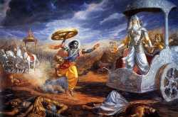 Interesting facts and information about Mahabharata