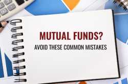 investing in mutual funds? avoid these common mistakes - ispeaksforum
