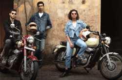 Jawa Motorcycles expands footprint in Delhi