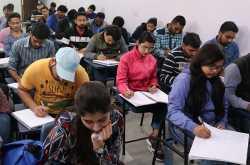 Join Shri Ram IAS coaching to crack IAS exams