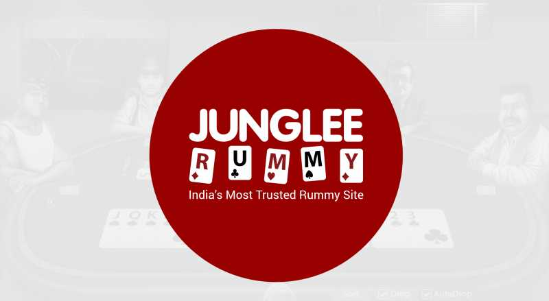 Jungle Rummy Has A Total Of 50 Lakh Players On IOS And Android: India's Fastest-growing Online Game