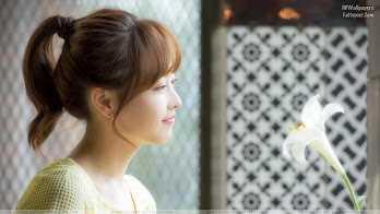 K-Drama Park Bo Young Photo Gallery