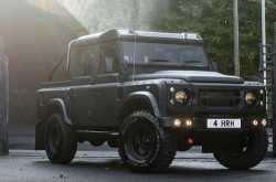 kahn design reveals new and exclusive model in honor of the royal baby