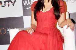 Kareena Kapoor in Red Dress looking hot