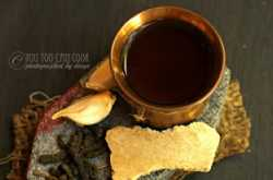 Kashayam   Home Remedy For Cold
