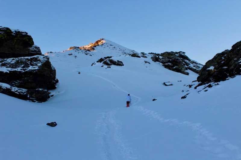 Kedarkantha Trek - A Comprehensive Backpacking Guide For Trekkers