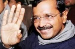 Kejriwal brand of politics creating many Godse's