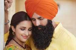 kesari 3rd day box office collection: saturday grows - bollymoviereviewz