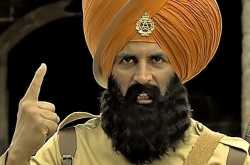 Kesari -  A Tale of Valour You Must Know