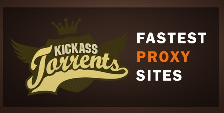 latest kat proxy site