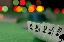 Kinds of bonus offered for the casino players by online gambling sites | Living My Imperfect life