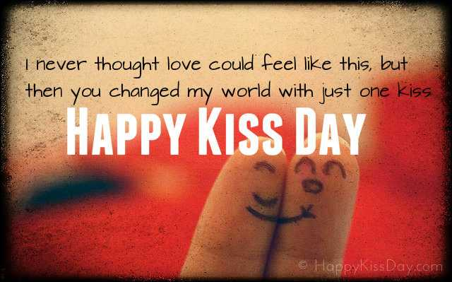 Asif shakil blogs kiss day greeting cards 2017 download kiss day kiss day greeting cards 2017 download kiss day ecards for free m4hsunfo