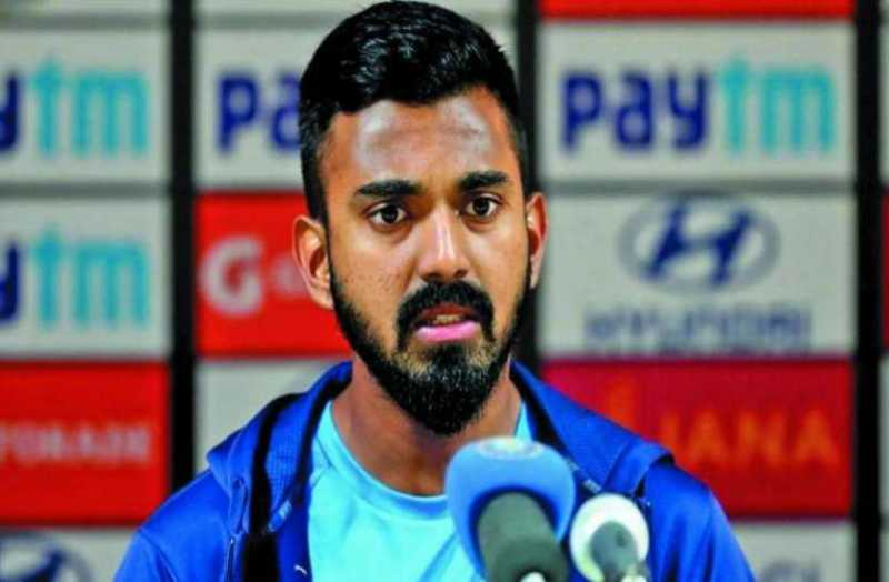 Kohli Asks KL Rahul To Leave India And Go To France After He Orders 'French Fries' In A Restaurant