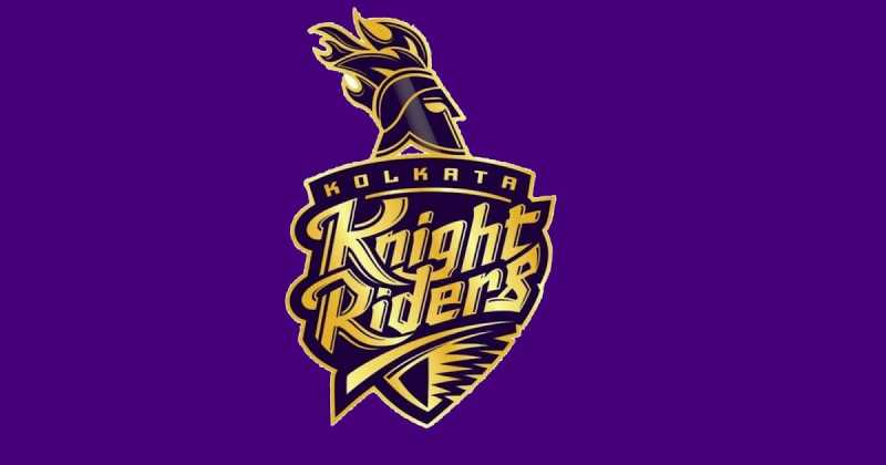 Kolkata Knight Riders Roster: Performance In 2019