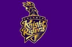 kolkata knight riders roster: performance in 2019