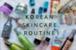 Korean Skin Care Routine: How to Do, My Experience and Does it Really Work?
