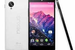 LG Nexus 5X, Huawei Nexus 6P India launch on October 13: Specifications, features