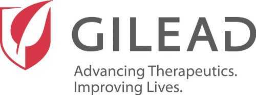Lakeview Capital Partners LLC Has $249,000 Stake In Gilead Sciences, Inc. (NASDAQ:GILD)
