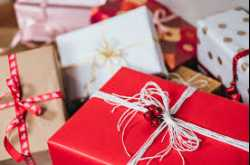last minute gift items that will keep your company on the client's mind | newspatrolling.com