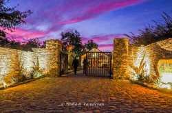 Lebua Corbett, The Luxurious Jim Corbett Resort - Lemonicks - Le Monde, the Poetic Travels