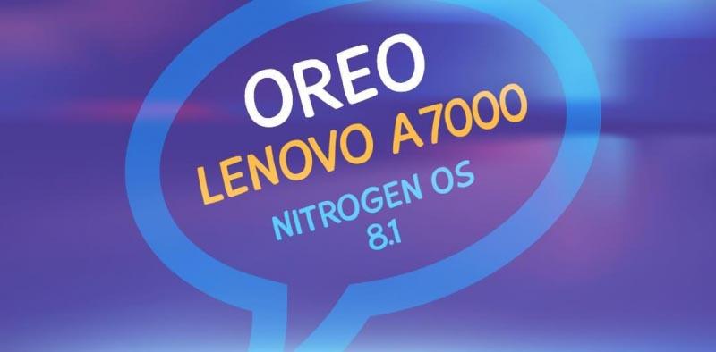 S3 Oreo Rom