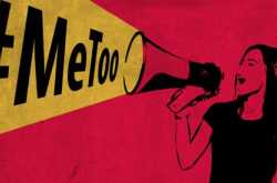 lessons that we learnt from the#metoo indiamovement